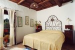 COUNTRY HOUSE LA MERIDIANA